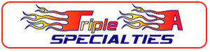 Triple A Specialties